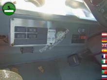 Voir les photos Autobus Setra S415 NF - EEV1