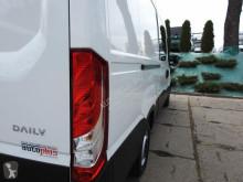 Zobaczyć zdjęcia Autobus Iveco DAILY35S12