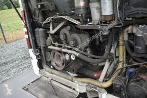 View images Mercedes O 530 G Citaro / A 23 / Lion´s City / Klima bus