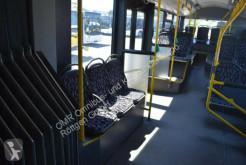 Voir les photos Autobus Solaris Urbino 18 / A23 / O 530 G / Lion´s City