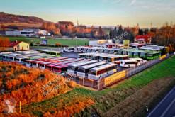 Voir les photos Autobus Solaris Urbino 18/530 G/Lion´s City/A 23/7700/EEV