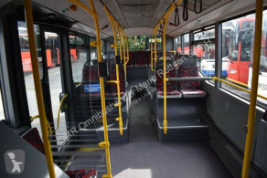 Voir les photos Autobus Mercedes O 530 G Citaro/A 23 /Lions City/Urbino 18/Euro5