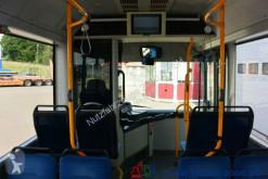 Vedere le foto Pullman MAN Lion's City A21 (NL263) 38 Sitz- & 52 Stehplätze