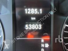 Voir les photos Autobus Mercedes VITO 114 CDI