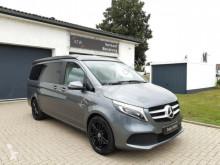 Vedere le foto Veicolo commerciale Mercedes Marco Polo V 300 Marco Polo Horizon Edition,Schiebedach