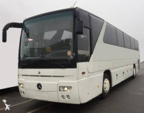 View images Mercedes TOURISMO bus
