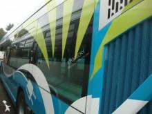 Zobaczyć zdjęcia Autobus PVI GX 327