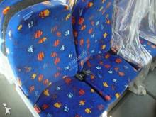 Voir les photos Autobus FAST scoller 4