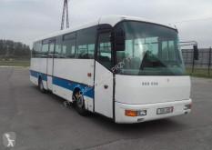 Zobaczyć zdjęcia Autobus SOR C9.5 NA CZĘŚCI