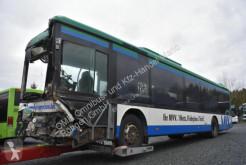 Ver as fotos Camioneta Setra S 315 NF / 530 / 4416