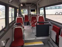Voir les photos Autobus Mercedes Sprinter