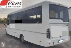 Zobaczyć zdjęcia Autobus Iveco indcar mobi wing