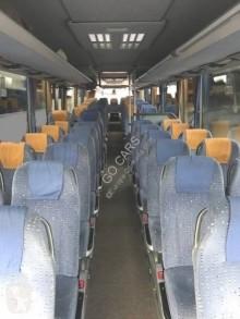 Zobaczyć zdjęcia Autobus Setra S417 UL 417 GT + lift