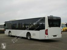 Voir les photos Autobus Mercedes O 530 Ü Citaro, Euro 5 , 46 Sitze