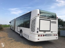 Zobaczyć zdjęcia Autobus Irisbus Citelis ARTICULE