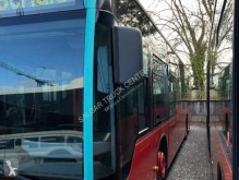 Voir les photos Autobus Mercedes Citaro