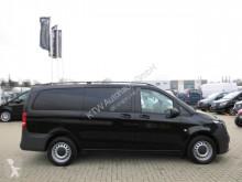 Voir les photos Autobus Mercedes Vito 114TourerPro,lang,2xKlima,7GTronic,Navi