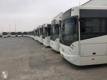Voir les photos Autobus MAN 100 x Stadtbus MCV C 120 46 Sitze