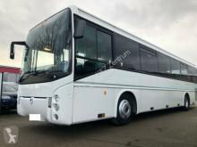 Voir les photos Autobus Irisbus Ares Karosa Tracer