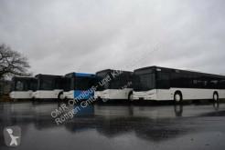 Voir les photos Autobus Neoplan N 4516 Centroliner/TÜV neu/530/A 20/Lion´s City