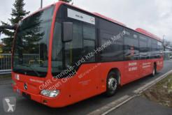 Voir les photos Autobus Mercedes O 530 Citaro LE / A 20 / 21 / Lion`s City