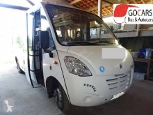 View images Iveco thesi indcar wing 33 +1 + CLIM bus