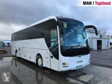 Voir les photos Autobus MAN Man R07 12 mètres 53 places