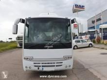 Voir les photos Autobus Otokar NAVIGO 185 SE