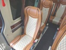 Voir les photos Autobus Mercedes Sprinter TRAVEL VIP****