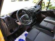 Voir les photos Autobus Renault MASTERBRYGADOWY