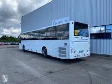 Voir les photos Autobus Temsa Tourmalin TOURMALIN BOX 12-4 DD LIGHT