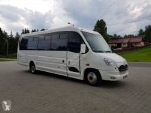 Voir les photos Autobus Iveco DAILY