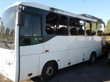 Voir les photos Autobus Otokar Navigo 160S