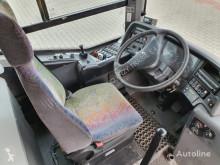 Voir les photos Autobus Renault ARES