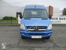 View images Mercedes Sprinter  bus