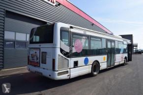 Voir les photos Autobus Irisbus Agora PS09D2