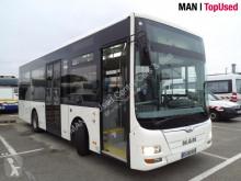 Voir les photos Autobus MAN A66 CAETANO 9M