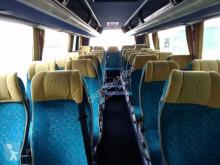 Voir les photos Autobus Irisbus Mago Indcar