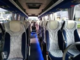 Vedere le foto Autobus Irisbus 100E22 NEWCAR CALIPSO