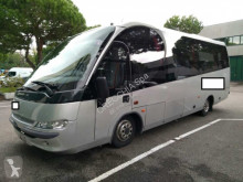Vedere le foto Pullman Irisbus CC100E22/FP