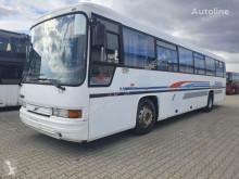 View images Volvo B 10B bus
