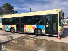 Voir les photos Autobus Heuliez FX117