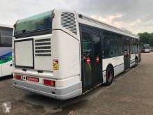 Voir les photos Autobus Irisbus Agora