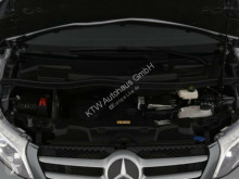 Voir les photos Véhicule utilitaire Mercedes Marco Polo V 300 Marco Polo Horizon Edition,Allrad,7Sitzer