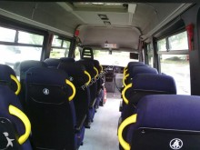View images Iveco Daily 50C18 bus