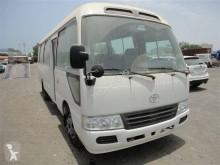 Voir les photos Autobus Toyota Coaster Whatapp +447537147814