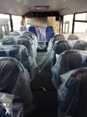 View images FAST scoller 4 bus