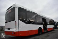 Voir les photos Autobus Volvo 8900 H Hybrid / Diesel / 530 / Citaro / 5x vorh.
