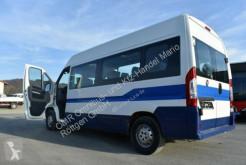 View images Fiat Ducato / Sprinter / Transit / 515 bus
