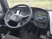 Ver as fotos Camioneta Volvo B7R